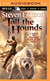 Toll the Hounds (Malazan Book of the Fallen)