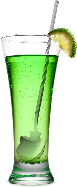 Fred BAR BONES Cocktail Shaker