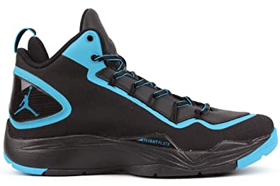 the latest ab496 26859 Jordan Super.Fly 2 Po Mens Style  645058-006 Size 1
