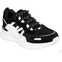 Skechers MATERA 2.0 mens Sneaker