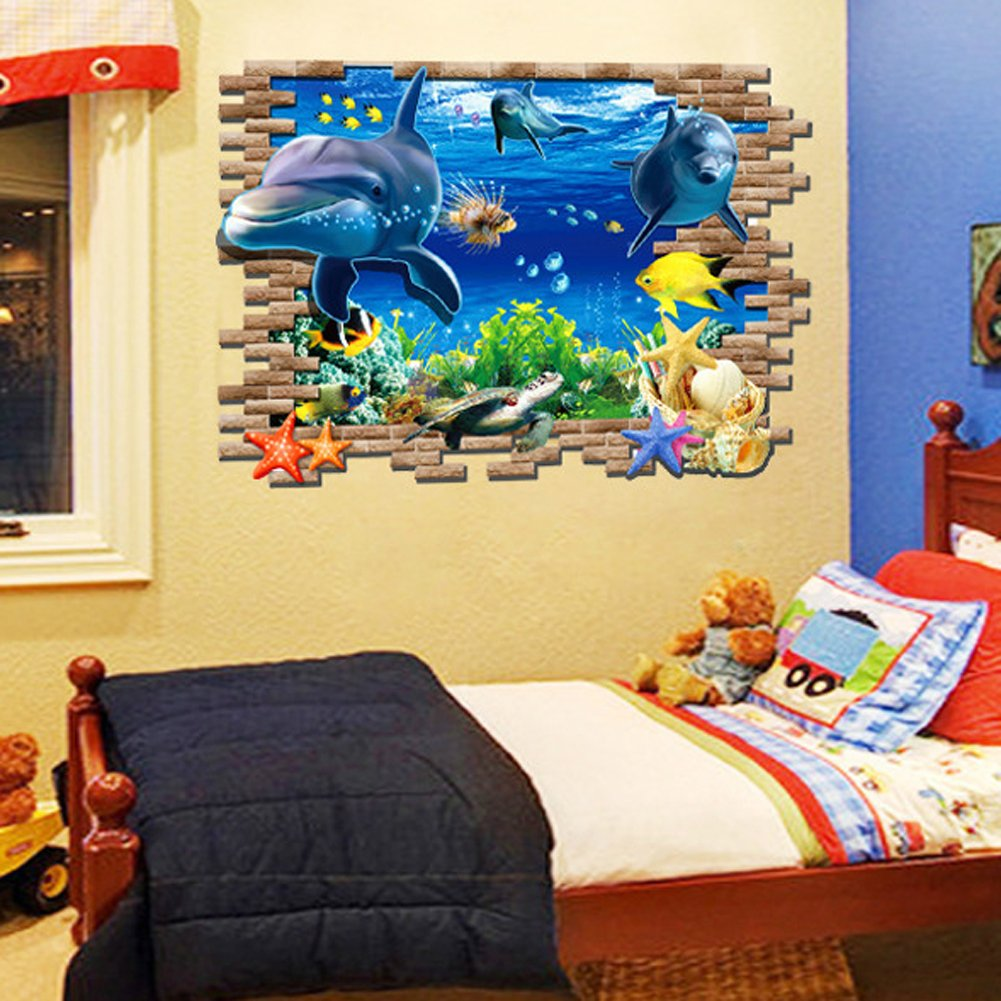Wall Dcor , Kids Room Dcor , Home Dcor