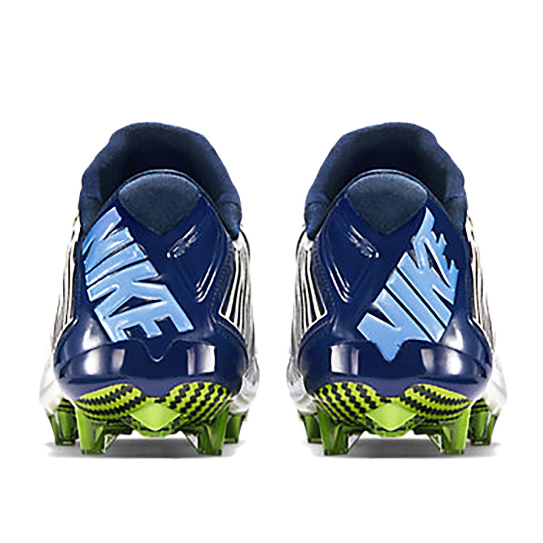 8d3d3e01ff24 Amazon.com | Nike Vapor Carbon Elite TD Mens Football Cleats | Football