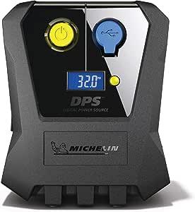 Michelin 12264 12 Volt comprtessor
