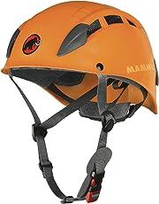 Mammut Helm Skywalker 2