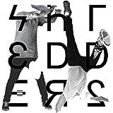 Dangerous Jumps [Explicit]