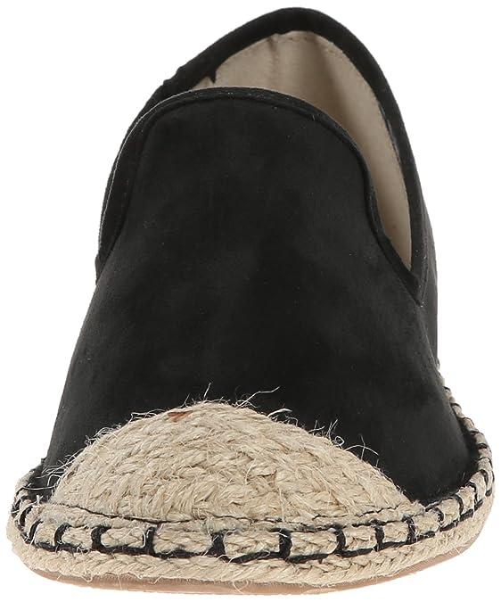 Qupid Mermosa-01B Fibra sintética Alpargata: Amazon.es: Zapatos y complementos