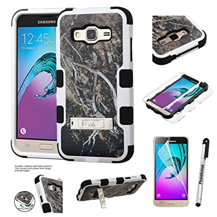 Amazon.com: GALAXY SKY Case, Phonelicious SAMSUNG GALAXY SKY ...