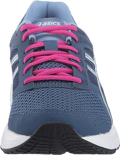 Gel-Contend 5-1012A234.002: Amazon.es: Zapatos y complementos