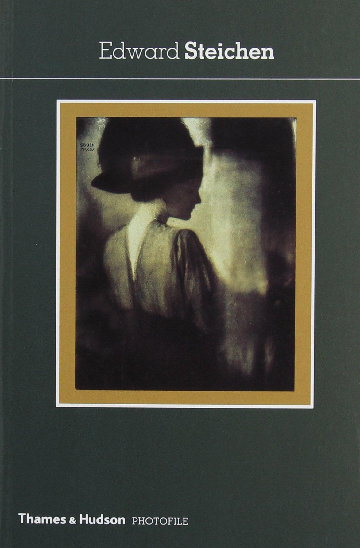 Edward Steichen (Photofile): Amazon.es: William A. Ewing: Libros en idiomas extranjeros