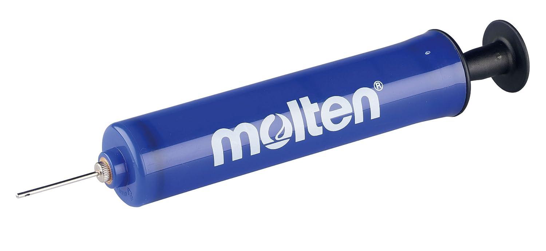 【激安】 Molten HP18 HP18 Pompe à B000TQE2JK Pompe ballon B000TQE2JK, オートパーツエージェンシー:5aa5204b --- vezam.lt