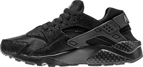 4c7506fe8602 Boys  Nike Huarache Run SE (GS) Grade School (Big Kids) Running ...