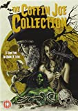 The Coffin Joe Collection - Repackaged edition [DVD]
