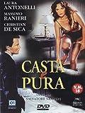 Casta e pura [Import anglais]