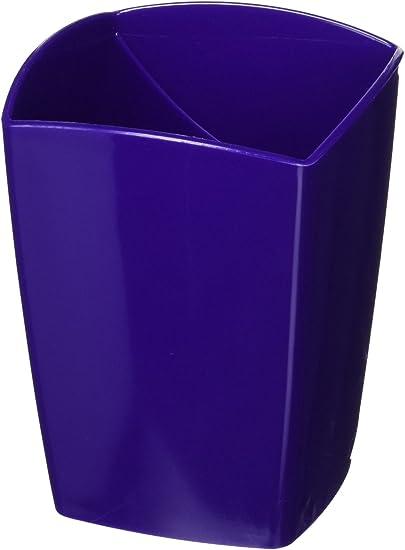 Imagen deCep 530 - Portalápices, color violeta