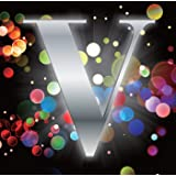 """View To The Top"""" V.LEAGUE 50th anniversary rearranged version""""/The Voice Of Glory""""remixed by Sin"""""""