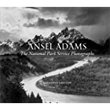 Ansel Adams: The National Parks Service Photographs (Revised Edition)