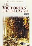The Victorian Kitchen Garden [DVD]