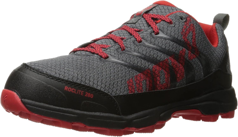 Inov-8 Men's Roclite 280 Trail Runner