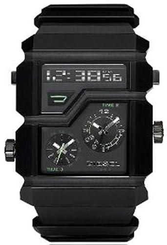 Relojes Hombre DIESEL DIESEL MEN DZ7177