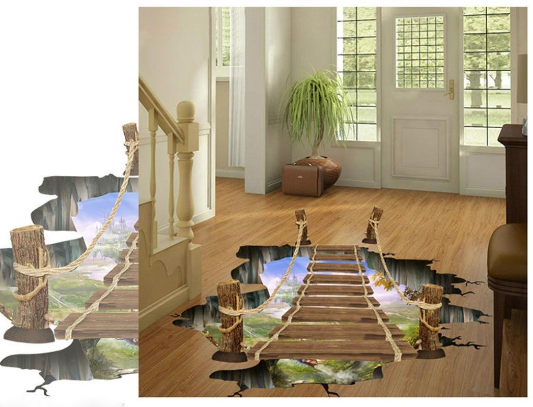 3d Fußboden Folie ~ D fußboden folie sml floor d fußboden u sml steinteppich