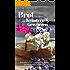 Brot backen mit Kräutern und Gewürzen: Die besten Rezepte - Brot selber backen – 50 gelingsichere Rezepte  für Anfänger & Fortgeschrittene (Backen - die besten Rezepte 31)