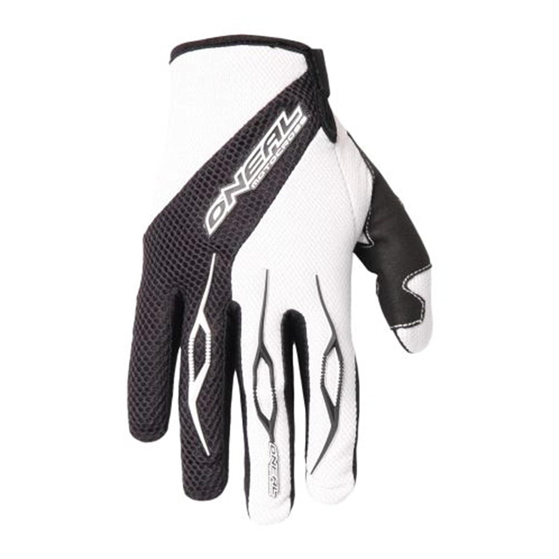 Oneal Element 2013 Racewear Handschuhe, Farbe schwarz, Grö ß e XL / 11 O' Neal 0398-111