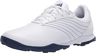 adidas Women's W Adipure Dc2 Golf Shoe