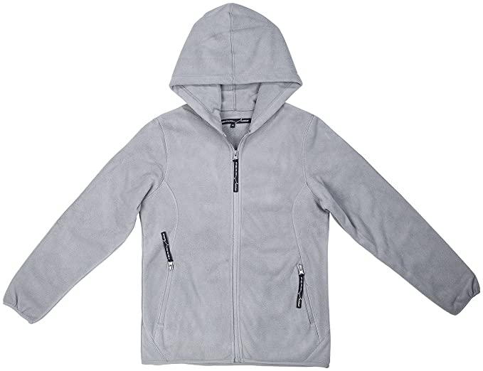 Pearl Outdoor - Chaqueta - Ropa - para Mujer Gris Gris XX ...