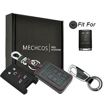 Amazon.com: MECHCOS - Funda para mando a distancia de ...