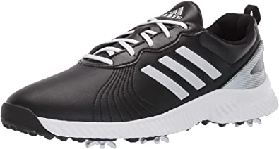 Response Bounce Golf Shoe
