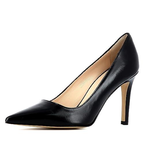 Mujer De Para Natalia Otra Evita Piel Vestir Zapatos Shoes ohrtBsxQdC