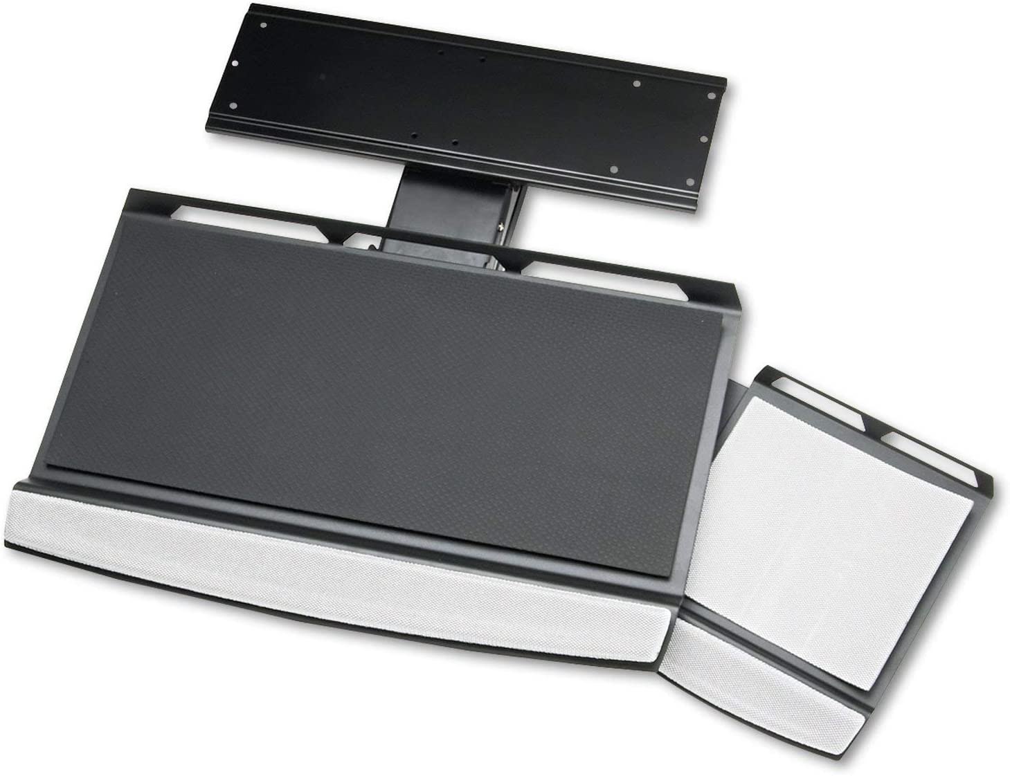 TAA Compliant Keyboard Tray Office Suites