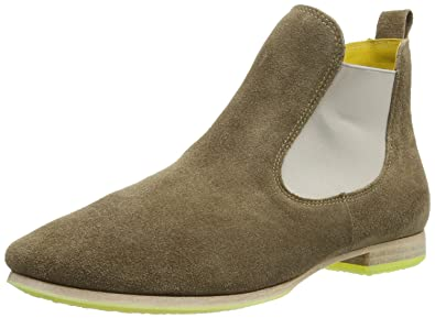 Think! Guad 82287 Damen Chelsea Boots