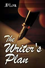 The Writer's Plan Kindle Edition