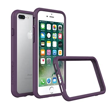 coque iphone 8 charge induction