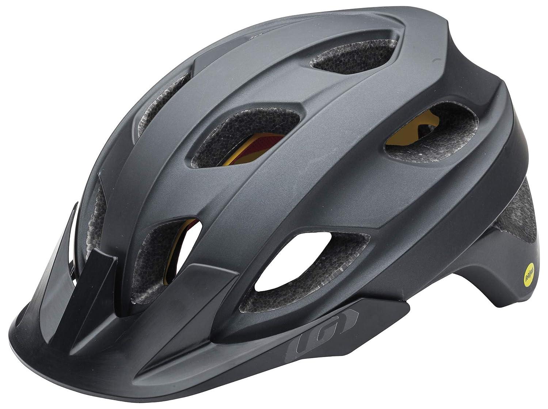 Louis Garneau – Raid Bike Helmet