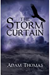 The Storm Curtain: A Story of Sularil Kindle Edition