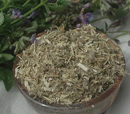 Hierba de Gatera (Nepeta cataria) 250 g