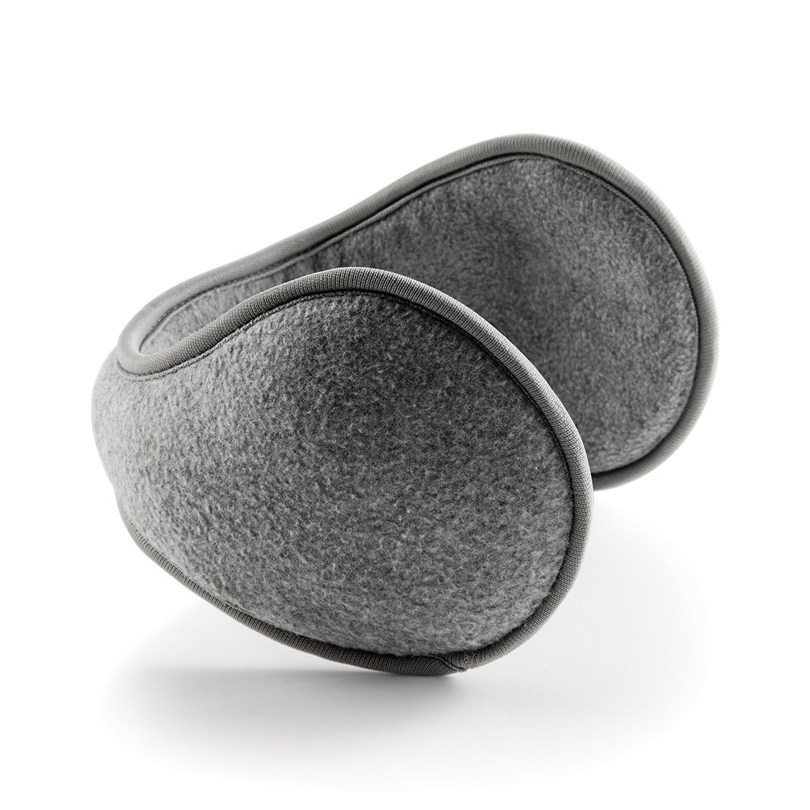 Beechfield Suprafleece Anti-Pilling Unisex Winter Ear Muffs UTRW2021_2
