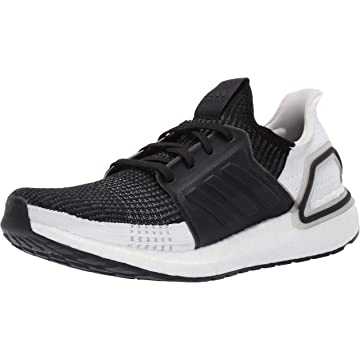 top selling adidas Ultra boost