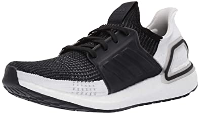 5568b5a7473 adidas Men s Ultraboost 19