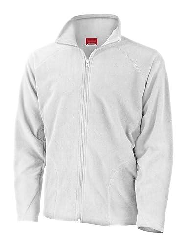 Result Polartherm(tm) Jacket, Chubasquero para Hombre