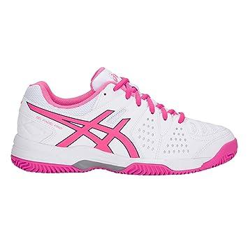 Asics Chaussures Femme Gel-Padel Pro 3 SG