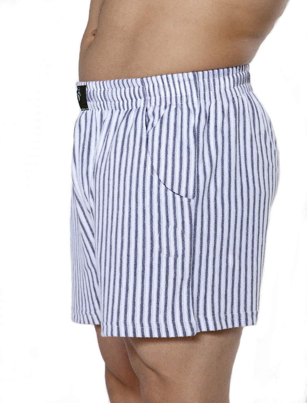STILYA Sportswear Herren Bermuda Shorts Bodybuilding 1351-ST