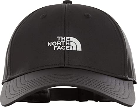 Beyond doubt dream paralysis  The North Face 66 Classic Cappellino: Amazon.it: Abbigliamento