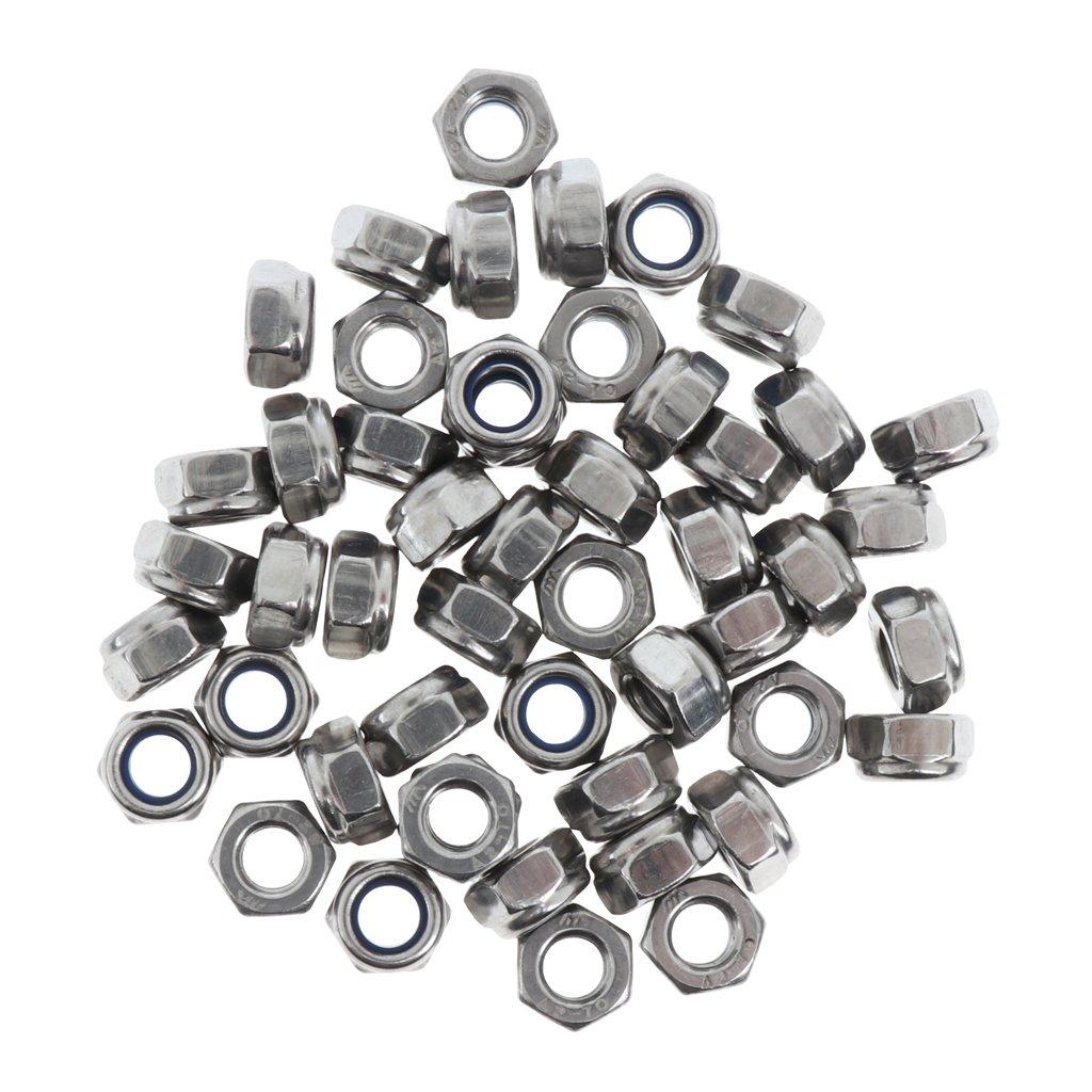 Plateado RAPID 40014272 40014272-Clavo 8 25 mm 5M 18Ga en Caja