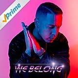 Like We Belong