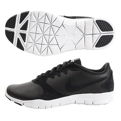 Lt Femme Nike Tr Sneakers Essential Flex Wmns Basses Zqq4IP