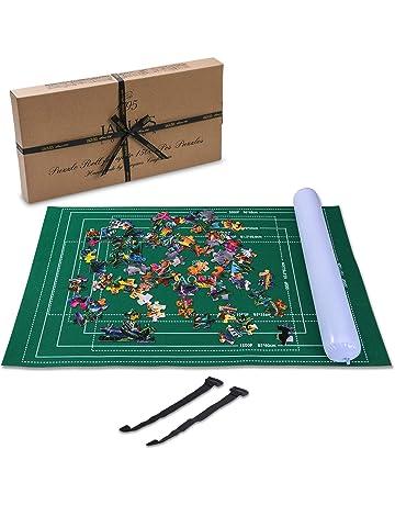 Accesorios para puzzles | Amazon.es