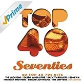 Top 40 - Seventies